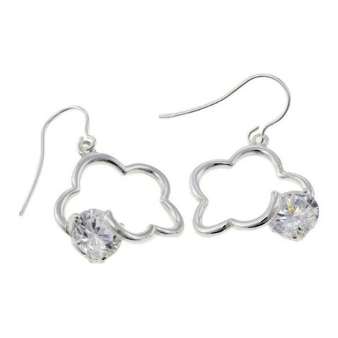 Ladies' Earrings Cristian Lay 546580-Universal Store London™