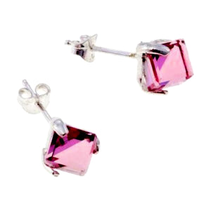 Ladies' Earrings Cristian Lay 547350-Universal Store London™