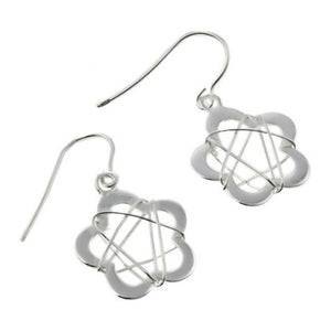 Ladies' Earrings Cristian Lay 547140-Universal Store London™