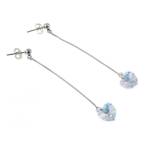 Ladies' Earrings Cristian Lay 539470-Universal Store London™