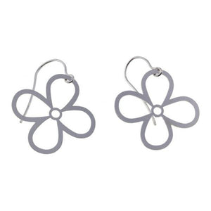 Ladies' Earrings Cristian Lay 547580-Universal Store London™