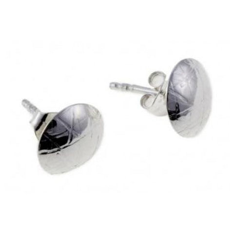 Ladies' Earrings Cristian Lay 545840-Universal Store London™