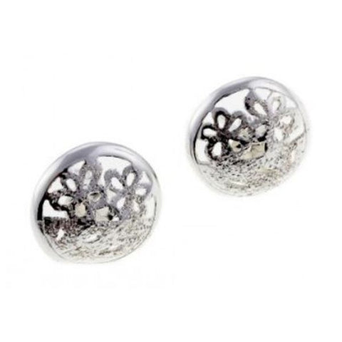 Ladies' Earrings Cristian Lay 545850-Universal Store London™