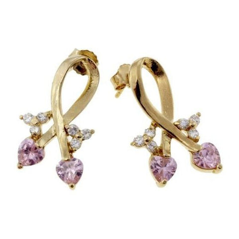 Ladies' Earrings Cristian Lay 433400-Universal Store London™