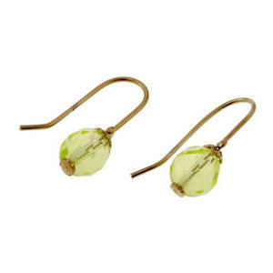 Ladies' Earrings Cristian Lay 499750-Universal Store London™