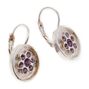 Ladies' Earrings Cristian Lay 492570-Universal Store London™
