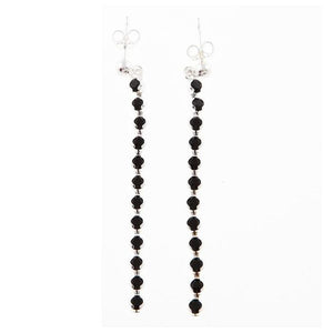 Ladies' Earrings Cristian Lay 495620-Universal Store London™