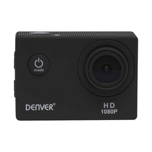 Sports Camera Denver Electronics ACT-1015 HD-Universal Store London™