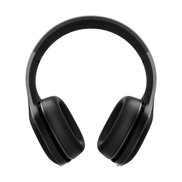 Original Xiaomi Bluetooth Headphone 40mm Dynamic Driver AptX Bass Stereo Headset-Universal Store London™