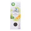 Perfume Sticks First Day Of Spring Air Wick (30 ml)-Universal Store London™