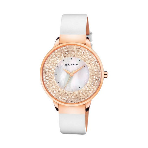 Ladies' Watch Elixa E114-L463 (38 mm)-Universal Store London™