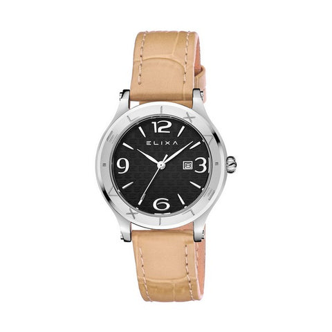 Image of Ladies' Watch Elixa E110-L444 (34 mm)-Universal Store London™