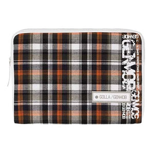 Laptop Cover Mac Sleeve Glasgow Golla G1307 13''''-Universal Store London™