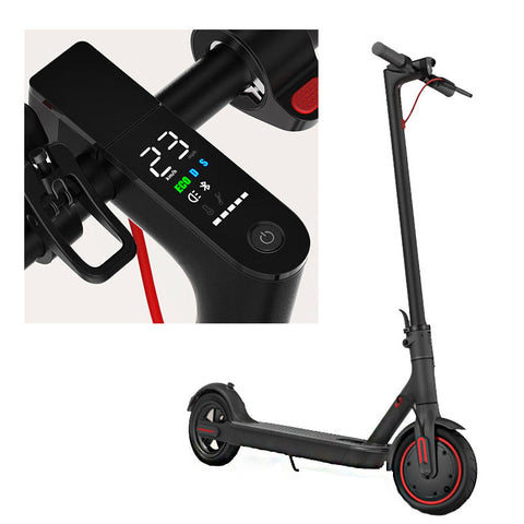 Image of Xiaomi M365 Pro Electric Scooter-Universal Store London™