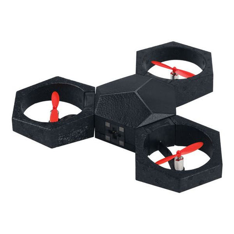 Image of Educational Robot MAKEBLOCK 998805 Drone-Universal Store London™