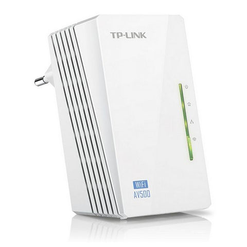 Image of Network Adaptor TP-LINK TL-WPA4220 WIFI-Universal Store London™