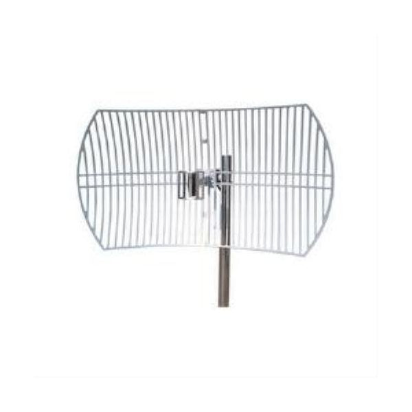TP-LINK TL-ANT2424B Antenna Grid 2.4GHz 24dBi Ext.-Universal Store London™