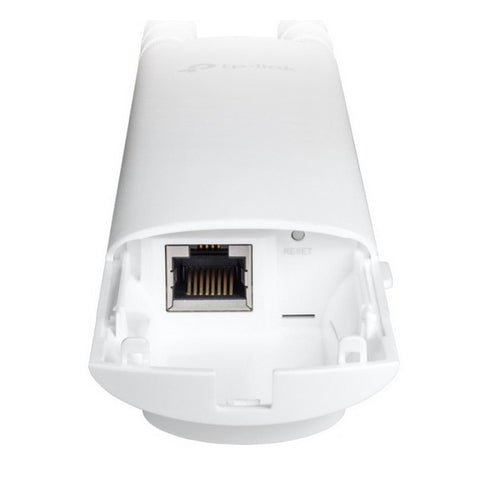 Access point TP-Link EAP225-Outdoor-Universal Store London™