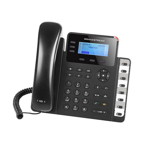 Image of IP Telephone Grandstream GXP-1630-Universal Store London™