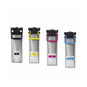 Compatible Ink Cartridge Inkoem T944-Universal Store London™