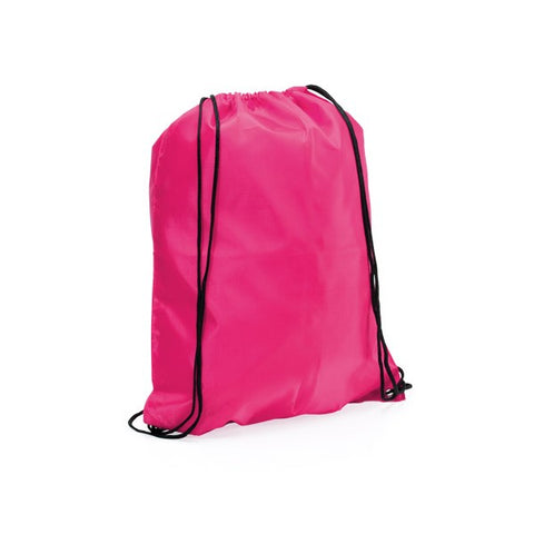 Backpack with Strings 143164-Universal Store London™