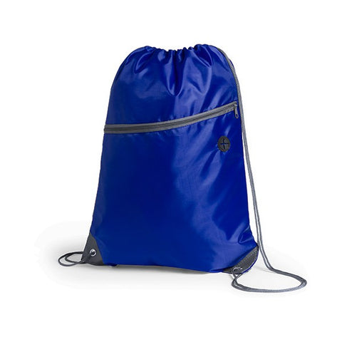 Backpack Bag with Cords and Headphone Output 144780-Universal Store London™