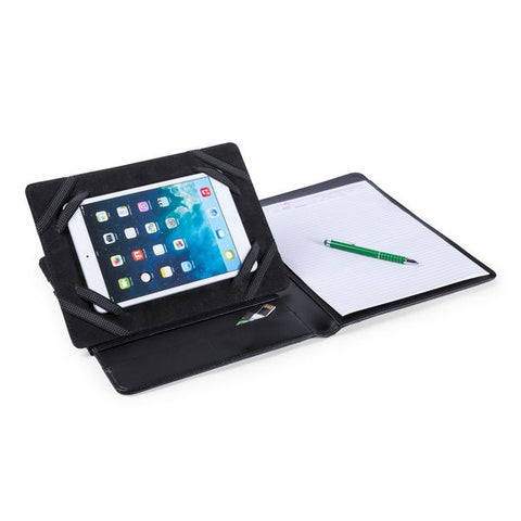 Universal Tablet Case (12'''') 144868-Universal Store London™