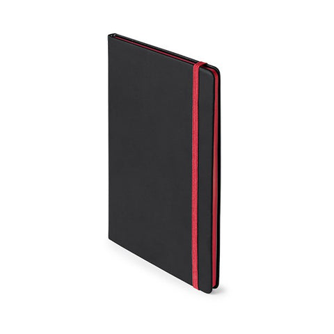 Notepad with Bookmark 145124-Universal Store London™