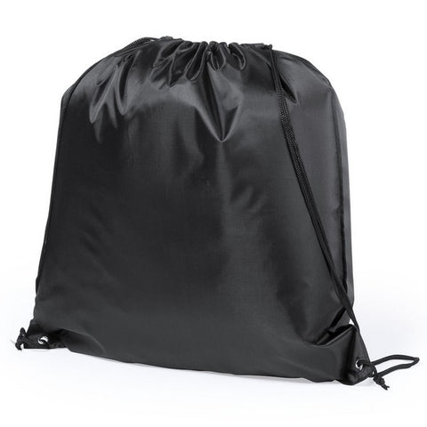 Bag for Motorbike Helmet 145092-Universal Store London™
