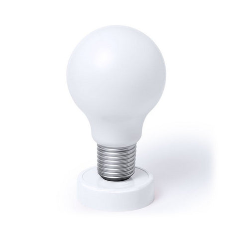 Image of Bulb-shaped Lamp 145386-Universal Store London™