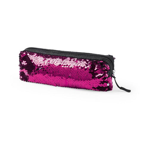 Magic Sequinned Mermaid School Bag 145927-Universal Store London™