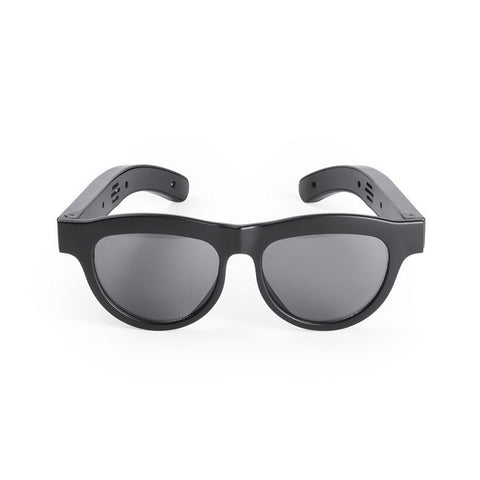 Image of Sunglasses with Speaker UV400 145958-Universal Store London™