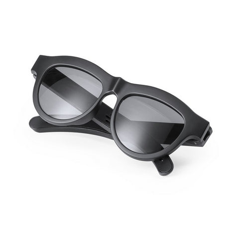 Sunglasses with Speaker UV400 145958-Universal Store London™