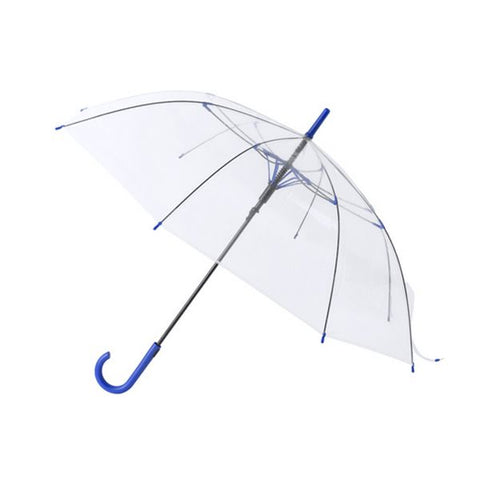 Automatic Umbrella (Ø 100 cm) 145988-Universal Store London™