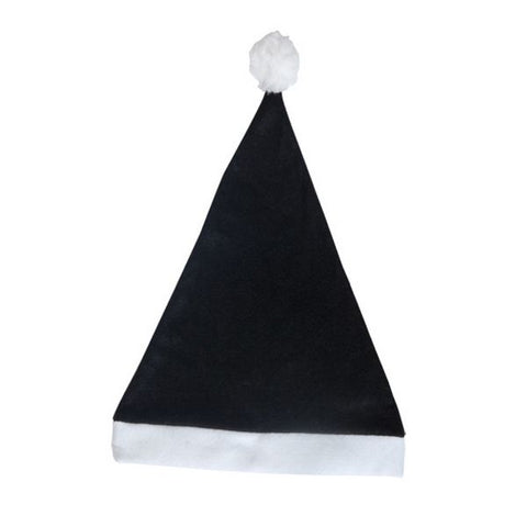 Father Christmas Hat 148622-Universal Store London™