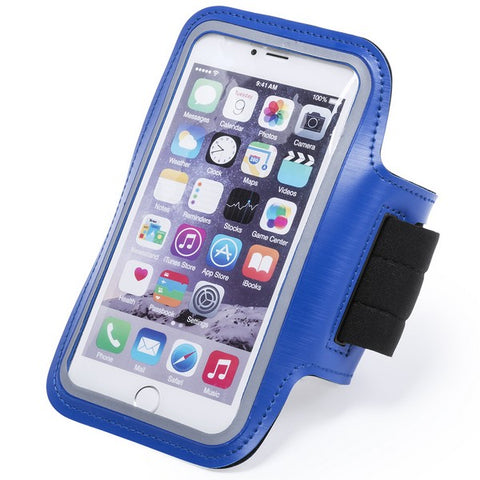Image of Bracelet for Mobile Phone 145522-Universal Store London™