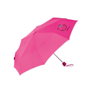 Foldable Umbrella Hello Kitty (Ø 98 cm) 147147-Universal Store London™