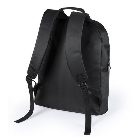 Rucksack for Laptop with Headphone Output (15'''') 145583-Universal Store London™