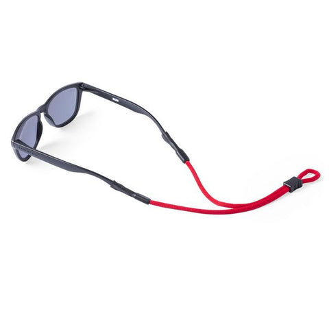 Spectacle Cord 58 cm 145623-Universal Store London™