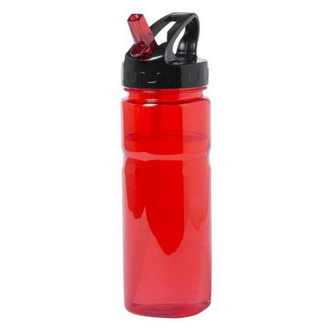 Image of Sports Water Bottle 23 cm (650 ml) 145695-Universal Store London™