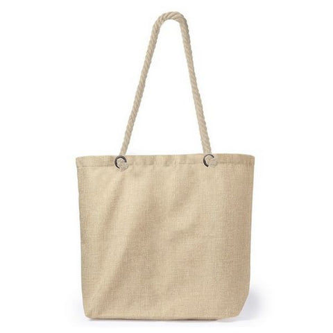 Image of Bag 145728 (38 x 47 x 10 cm)-Universal Store London™
