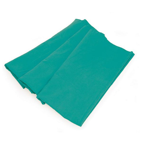Image of Microfibre Towel (138 x 72 cm) 147065-Universal Store London™
