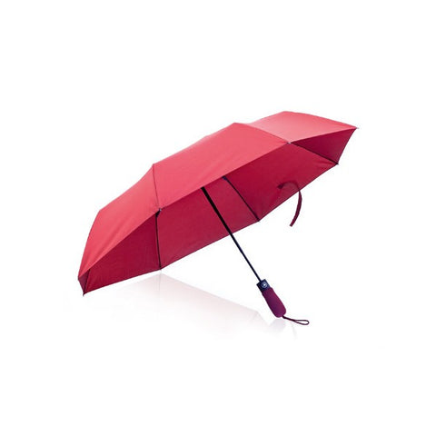 Foldable Umbrella (Ø 98 cm) 143553-Universal Store London™