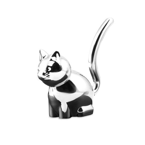 Ring Holder 144323-Universal Store London™