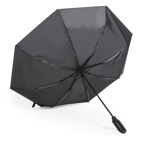 Foldable Umbrella (Ø 100 cm) 145707-Universal Store London™
