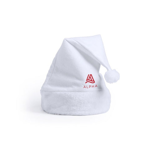 Father Christmas Hat 145900-Universal Store London™