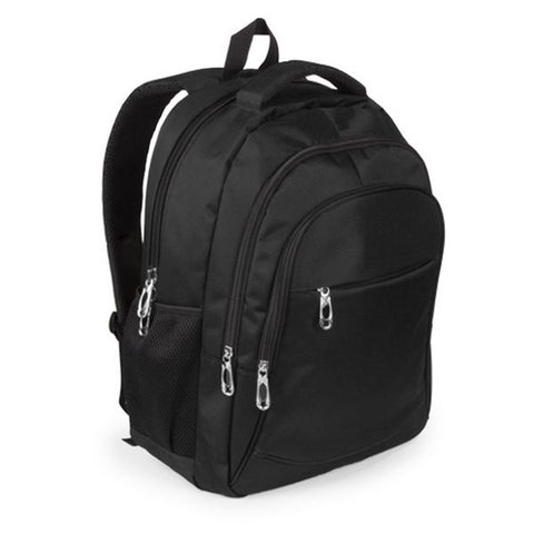 Laptop Backpack (15'''') 144591-Universal Store London™