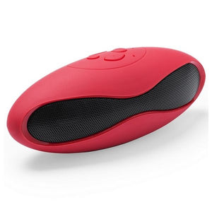 Bluetooth Speakers FM USB 145154