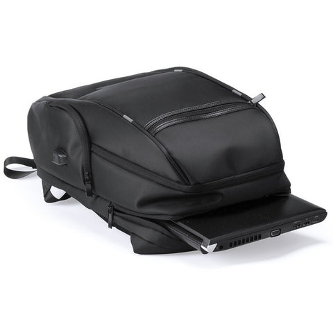 Laptop Backpack (15'''') 145307-Universal Store London™