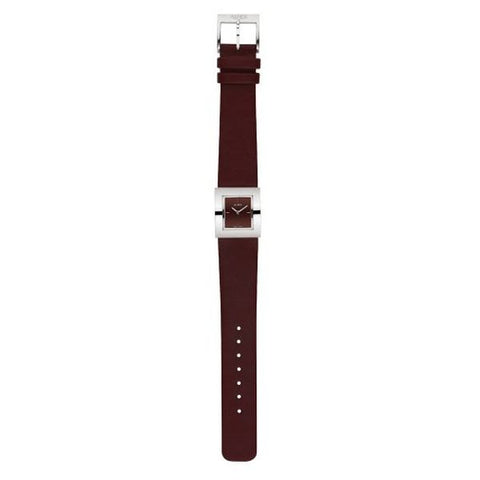 Image of Ladies' Watch Alfex 5217/607 (23 mm)-Universal Store London™